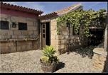 Location vacances Arico - Casa Rural La Venta-4