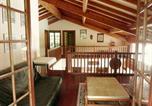 Location vacances Ainhoa - Villa Migot-1