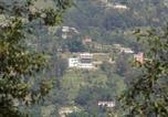 Hôtel Bhaktapur - Park Vision Inn-3