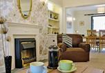 Location vacances Aberporth - The Lodge-4