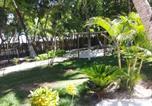 Hôtel Los Patos - El Paraíso Perdido Beach Hotel-3