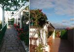 Location vacances Tacoronte - Villa La Florida-1