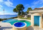 Hôtel Brebbia - Mon Bay Villa-4