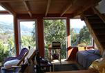 Location vacances San Carlos de Bariloche - Lago Moreno Zen Apartment-1