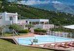 Location vacances Vibonati - Gorgonia-3
