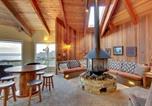 Location vacances Newport - The Yaquina House-4