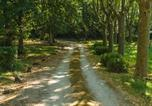 Location vacances Puylaurens - Villa Les Pins-4