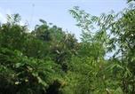 Location vacances San Kamphaeng - Baan Sammi — Lychee Lodge-1