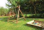 Location vacances Suwałki - Holiday home Nowinka Ateny-4
