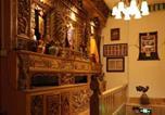 Location vacances Xian de Shangri-La - Huksum House-4