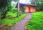 Location vacances Yurimaguas - Hoja Verde Bungalows-2