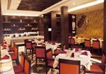 Hôtel Gwâlior - Hotel Gwalior Regency-4