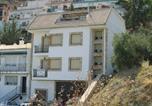 Location vacances La Iruela - Apartamentos La Iruela 2-4