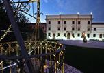 Hôtel Sona - B&B Villa Baietta-2