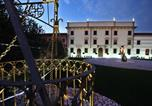 Location vacances Sona - B&B Villa Baietta-2
