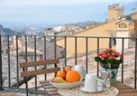Location vacances Spoleto - Residenza I Due Mondi-4