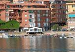 Hôtel Monte Argentario - Bi Hotel-3