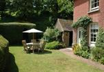 Location vacances Arundel - Warre Cottage-1