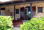 Location vacances Ascea - Il Mosaico-2
