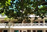 Villages vacances Baclayon - Manuela resort-1
