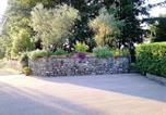Location vacances Fivizzano - Il Melo-2