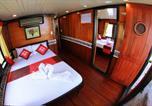 Location vacances Hải Phòng - Peace Charm Cruise-4