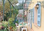 Location vacances Plage de L'Almanarre - Holiday home Rue de la Tour-2