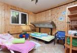 Location vacances Edertal - Apartment Seeschlösschen 2-2