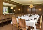 Location vacances Buxtehude - Hotel Seeburg-1