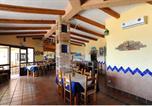 Location vacances Castiadas - Is Bisus-4