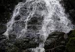 Location vacances Rohnert Park - Bella Luna Mountain Retreat-2