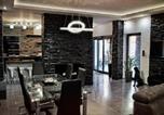 Location vacances Laa an der Thaya - Villa Star House-3