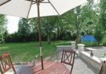 Location vacances Esse - Holiday home Le Vignaud L-778-4