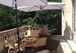 Location vacances Montclar-sur-Gervanne - Beauregard - Chambres d'Hôte-2