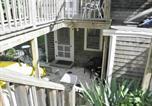 Location vacances Provincetown - 70 Commercial Apartment-2