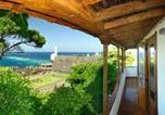 Hôtel Icod de los Vinos - Isla Baja Suites-1