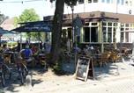 Location vacances Tilburg - Aan het Plein-4