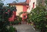 Location vacances Santo Stefano di Magra - Casolare degli Ulivi-1