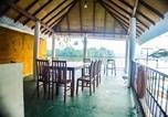 Location vacances Kalutara - J H Hotel-2