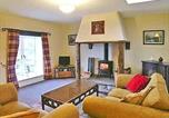 Location vacances Dufftown - Woodside Cottage-1