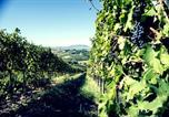 Location vacances Coriano - Tenuta Santini-4