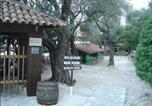 Location vacances Herceg Novi - Miriste Apartment-2