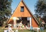 Location vacances Peer - Molenheide-1