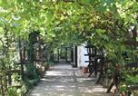 Location vacances Zellertal - Landhotel Bechtel-3