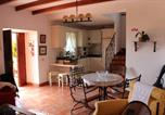 Location vacances Tenteniguada - Casa Jovito-1