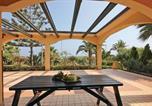 Location vacances Gela - Villa Patrizia Ii-2