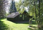Location vacances Fjerritslev - Three-Bedroom Holiday home in Fjerritslev 12-2