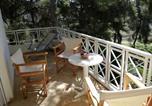 Location vacances Poros - Casa Petros No.10-3
