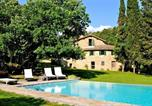 Location vacances Gaiole in Chianti - Villa Gaia-2