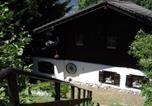 Location vacances Sion - Mirabeau-1